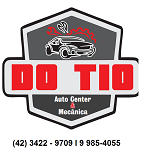 Auto Center e Mec�nica do Tio